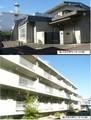 広島県福山市西深津町五丁目1668番3 戸建て 物件写真