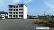 山口県下関市武久町二丁目1045番10 戸建て 物件写真