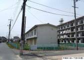 山口県宇部市川添一丁目2394番5 戸建て 物件写真