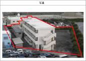 沖縄県那覇市西三丁目10番33 戸建て 物件写真