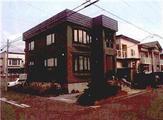 北海道函館市高盛町4番地1 戸建て 物件写真