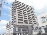 大分県日田市中央一丁目175番地5 マンション 物件写真