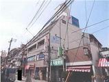 大阪府大阪市西成区花園南二丁目88番地17、88番地13、88番地14、88番地15、88番地16 戸建て 物件写真