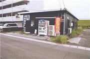 宮崎県宮崎市鶴島二丁目37番地2 戸建て 物件写真