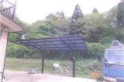 千葉県茂原市高師字中谷1394番1 土地 物件写真