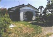千葉県印西市笠神字町田2667番地7 戸建て 物件写真