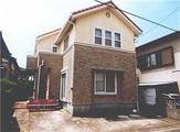 千葉県銚子市海鹿島町5224番地12 戸建て 物件写真