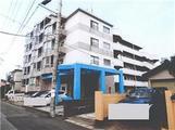 千葉県銚子市明神町一丁目169番地1 マンション 物件写真