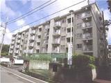 神奈川県大和市西鶴間二丁目3428番地2 戸建て 物件写真