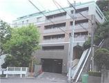 神奈川県横浜市磯子区中原三丁目111番地1、111番地3、111番地2 マンション 物件写真