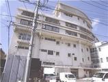 神奈川県横浜市鶴見区市場東中町1499番地1、1499番地2、1499番地6 マンション 物件写真