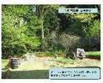富山県魚津市蛇田字屋敷割4865番2 土地 物件写真