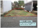 福井県勝山市芳野町1丁目612番1 土地 物件写真