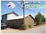 富山県砺波市高波1871番1 戸建て 物件写真