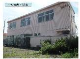 富山県砺波市宮丸145番1 戸建て 物件写真