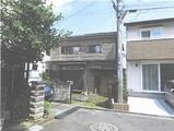 埼玉県狭山市中央一丁目1634番地15 戸建て 物件写真