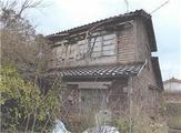 石川県羽咋市的場町的場49番地 戸建て 物件写真