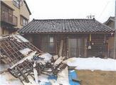 石川県羽咋市的場町的場28番地 戸建て 物件写真