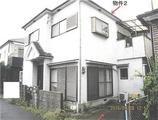 奈良県橿原市醍醐町436番地4 戸建て 物件写真
