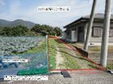 徳島県阿波市阿波町東長峰327-11 土地 物件写真
