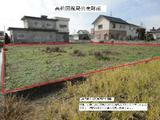 高知県南国市田村乙1284-2 土地 物件写真