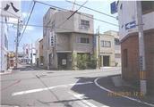 静岡県静岡市清水区旭町253番地 戸建て 物件写真