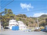 静岡県賀茂郡西伊豆町仁科字堂ケ島2112番 土地 物件写真