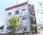 静岡県賀茂郡東伊豆町稲取字平1676番地14 戸建て 物件写真