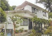 静岡県伊豆市土肥字平野552番地2,552番地1 戸建て 物件写真