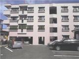 静岡県浜松市中区葵西六丁目276番地63 マンション 物件写真