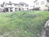 奈良県桜井市大字大福390番66 土地 物件写真