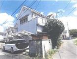 奈良県天理市石上町696番地7 戸建て 物件写真