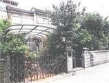 奈良県奈良市二名三丁目1159番地3 戸建て 物件写真