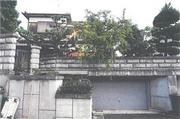 奈良県生駒郡三郷町勢野西四丁目3242番地2、2183番地1 戸建て 物件写真