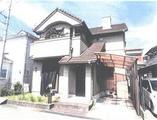 奈良県生駒市小平尾町38番地9 戸建て 物件写真