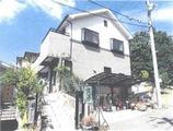 奈良県生駒市鹿ノ台西一丁目1番地58 戸建て 物件写真