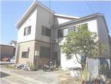 奈良県奈良市西九条町一丁目2番地3 戸建て 物件写真