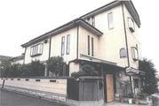 奈良県生駒郡斑鳩町龍田南二丁目212番地8,211番地2 戸建て 物件写真