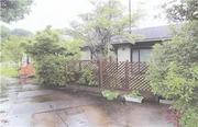 鹿児島県鹿児島市喜入町7302番地7 戸建て 物件写真