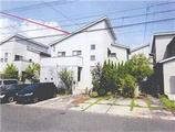 福岡県福岡市城南区東油山六丁目619番地6 戸建て 物件写真