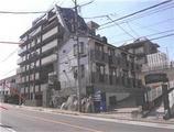 福岡県福岡市南区屋形原三丁目512番地2 マンション 物件写真