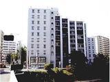 福岡県福岡市中央区清川三丁目12号1番地1 マンション 物件写真
