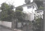 東京都小平市鈴木町一丁目383番1 土地 物件写真