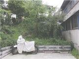 東京都東村山市多摩湖町二丁目12番4 土地 物件写真