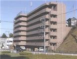 東京都日野市大坂上二丁目24番地19、24番地16、24番地20、24番地21、24番地22、24番地26 マンション 物件写真