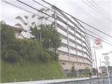 東京都八王子市椚田町313番地1 マンション 物件写真