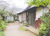 千葉県東金市田間字新町2376番地2 戸建て 物件写真