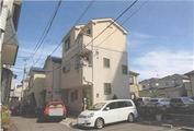 千葉県船橋市栄町一丁目2730番地983 戸建て 物件写真