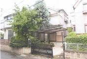 千葉県習志野市実籾一丁目1034番地47 戸建て 物件写真