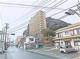 千葉県鴨川市内浦字塩手67番地5 マンション 物件写真